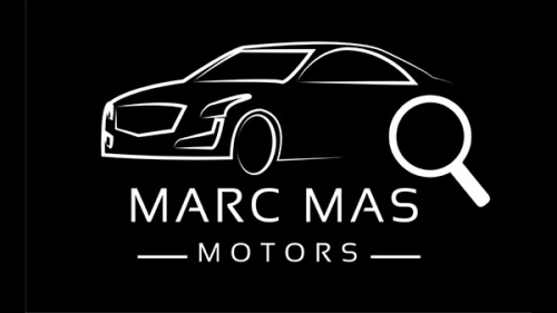 MARC MAS MOTORS